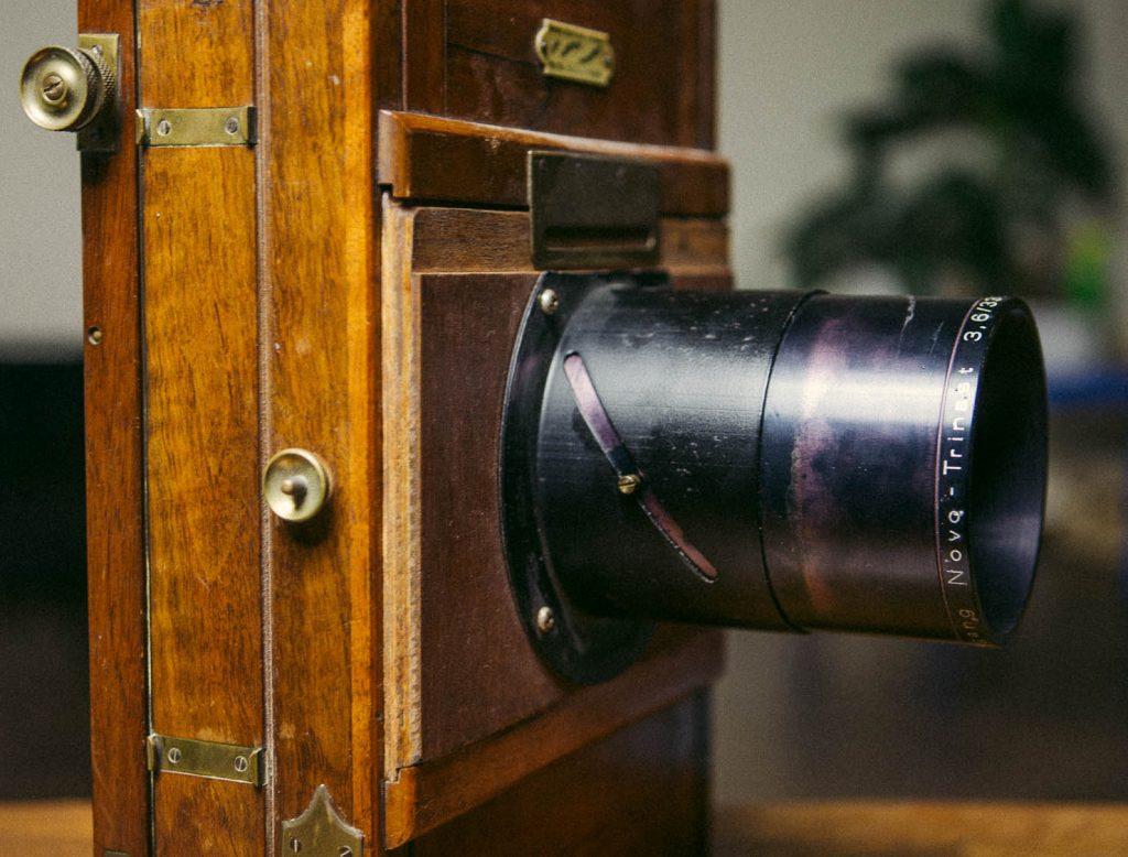 """Some More """"Lens Reviews"""""""